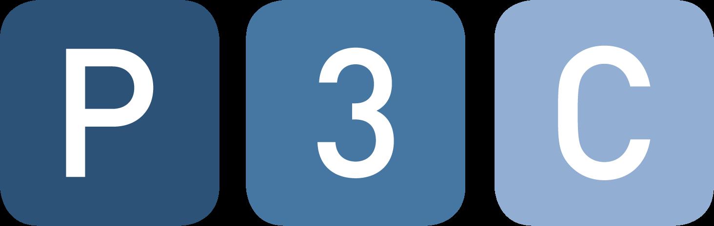 P3C Media