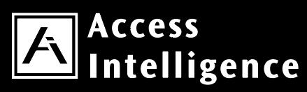 Access Intelligence